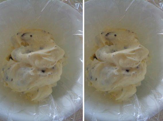 Cách làm bánh trung thu tuyết nhân kem oreo thơm ngon lạ miệng 8 bánh trung thu tuyết nhân kem oreo Cách làm bánh Trung thu tuyết nhân kem oreo thơm ngon lạ miệng cach lam banh trung thu tuyet nhan kem oreo thom ngon la mieng 8