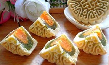 cach-lam-banh-trung-thu-vi-bo-nhan-dua-bi-dao-tai-nha-8 cách làm bánh trung thu rau câu Cách làm bánh Trung thu rau câu lá dứa nhân flan tại nhà cach lam banh trung thu vi bo nhan dua bi dao tai nha 81