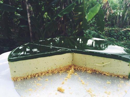 cách làm mousse trà thái 2 cách làm mousse trà thái Cách làm mousse trà Thái thơm lừng ngon ngất ngây cach lam mousse tra thai thom lung ngon ngat ngay 2