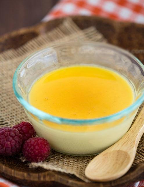 cách làm pudding sầu riêng 2 cách làm pudding sầu riêng Cách làm pudding sầu riêng béo ngậy thơm ngon nức mũi cach lam pudding sau rieng beo ngay thom ngon nuc mui 2