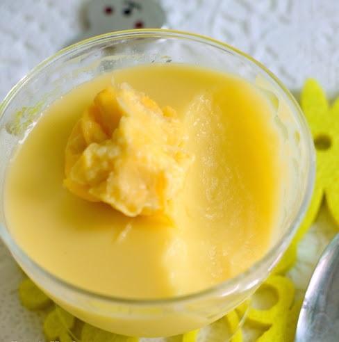 cách làm pudding sầu riêng 3 cách làm pudding sầu riêng Cách làm pudding sầu riêng béo ngậy thơm ngon nức mũi cach lam pudding sau rieng beo ngay thom ngon nuc mui 3