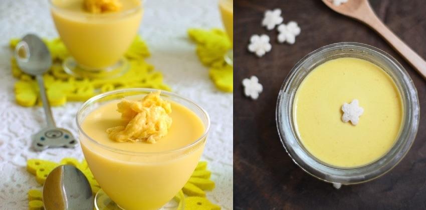 cách làm pudding sầu riêng 5 cách làm pudding sầu riêng Cách làm pudding sầu riêng béo ngậy thơm ngon nức mũi cach lam pudding sau rieng beo ngay thom ngon nuc mui 6