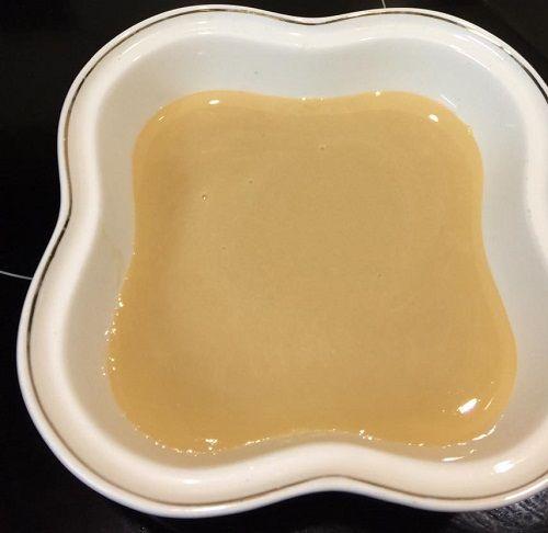 cách làm sữa đặc 2 cách làm sữa đặc Cách làm sữa đặc tại nhà siêu đảm bảo cực ngon cực dễ cach lam sua dac tai nha sieu dam bao cuc ngon cuc de 2