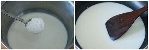 cách làm sữa tươi chiên 1 cách làm sữa tươi chiên Cách làm sữa tươi chiên giòn rụm thưởng thức ngày thu cach lam sua tuoi chien gion rum thuong thuc ngay thu 1