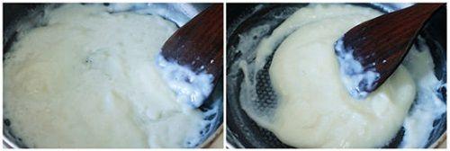 cách làm sữa tươi chiên 2 cách làm sữa tươi chiên Cách làm sữa tươi chiên giòn rụm thưởng thức ngày thu cach lam sua tuoi chien gion rum thuong thuc ngay thu 2