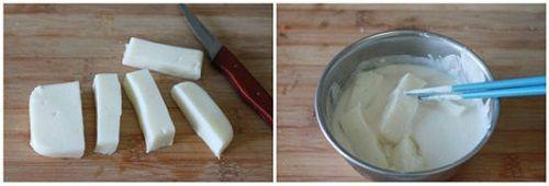 cách làm sữa tươi chiên 4 cách làm sữa tươi chiên Cách làm sữa tươi chiên giòn rụm thưởng thức ngày thu cach lam sua tuoi chien gion rum thuong thuc ngay thu 4