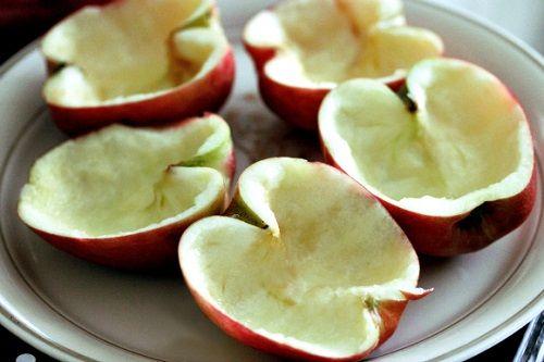 cách làm thạch táo 2 cách làm thạch táo Cách làm thạch táo thơm thơm man mát giải nhiệt ngày nóng cach lam thach tao thom thom man mat giai nhiet ngay nong 2