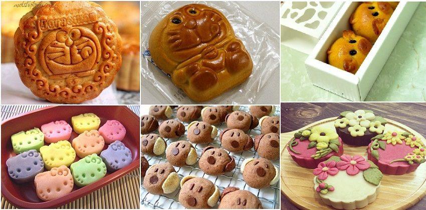 bánh trung thu handmade bánh trung thu handmade Điểm danh các loại bánh Trung thu handmade trong năm 2016 diem danh cac loai banh trung thu handmade trong nam 2016 11