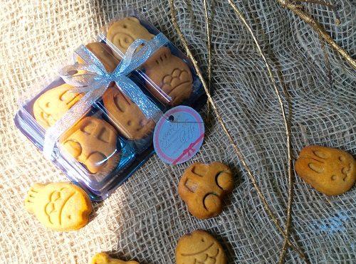 Điểm danh các loại bánh trung thu homemade trong năm 2016 3 bánh trung thu handmade Điểm danh các loại bánh Trung thu handmade trong năm 2016 diem danh cac loai banh trung thu handmade trong nam 2016 3