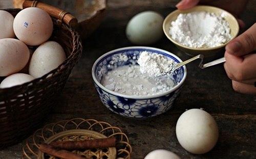 Khám phá cách làm bánh gan nướng vô cùng hấp dẫn và thú vị 3 cách làm bánh gan nướng Khám phá cách làm bánh gan nướng vô cùng hấp dẫn và thú vị kham pha cach lam banh gan nuong vo cung hap dan va thu vi 3
