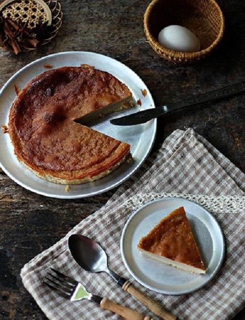 Khám phá cách làm bánh gan nướng vô cùng hấp dẫn và thú vị 6 cách làm bánh gan nướng Khám phá cách làm bánh gan nướng vô cùng hấp dẫn và thú vị kham pha cach lam banh gan nuong vo cung hap dan va thu vi 6