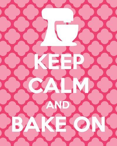 5 lý do để lao vào bếp bánh 1 5 lý do để lao vào bếp bánh 5 lý do để lao vào bếp bánh dù bạn có là ai đi chăng nữa 5 ly do de lao vao bep banh du ban co la ai di chang nua 1