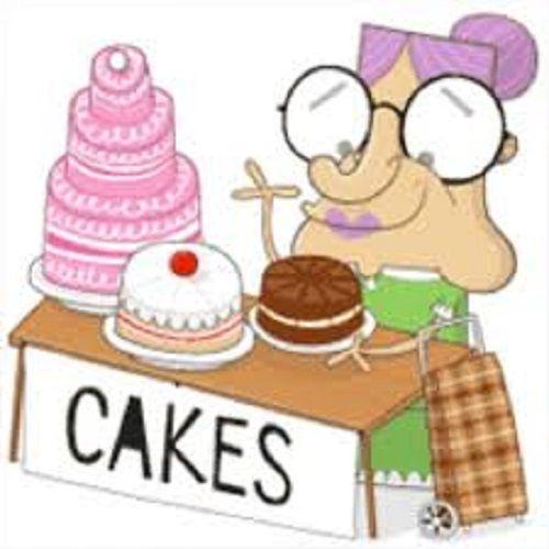 5 lý do để lao vào bếp bánh 2 5 lý do để lao vào bếp bánh 5 lý do để lao vào bếp bánh dù bạn có là ai đi chăng nữa 5 ly do de lao vao bep banh du ban co la ai di chang nua 2