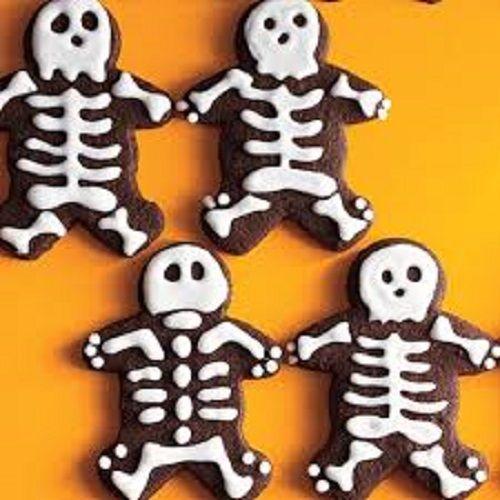 bánh quy chocolate cho lễ halloween 4 bánh quy chocolate cho lễ halloween Bánh quy chocolate cho lễ Halloween siêu ngon siêu xinh banh quy chocolate cho le halloween sieu ngon sieu xinh 4