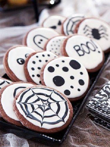 bánh quy chocolate cho lễ halloween 6 bánh quy chocolate cho lễ halloween Bánh quy chocolate cho lễ Halloween siêu ngon siêu xinh banh quy chocolate cho le halloween sieu ngon sieu xinh 6