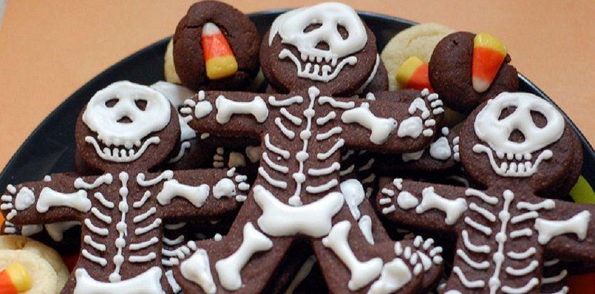 bánh quy chocolate cho lễ halloween 7 bánh quy chocolate cho lễ halloween Bánh quy chocolate cho lễ Halloween siêu ngon siêu xinh banh quy chocolate cho le halloween sieu ngon sieu xinh 7
