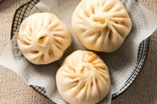 cách làm bánh bao nhân kim chi 6 cách làm bánh bao nhân kim chi Lạ miệng với bánh bao nhân kim chi nóng hổi vừa thổi vừa ăn cach lam banh bao nhan kim chi nong hoi vua thoi vua an 6 e1477121095423