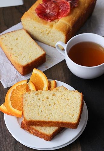 cách làm bánh cam sữa chua 1 cách làm bánh cam sữa chua Cách làm bánh cam sữa chua độc đáo siêu ngon siêu dễ cach lam banh cam sua chua doc dao sieu ngon sieu de 1
