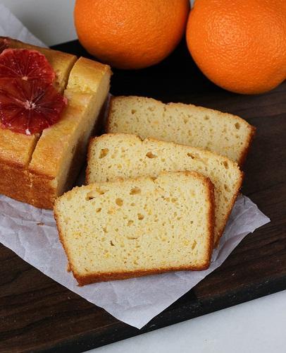 cách làm bánh cam sữa chua 2 cách làm bánh cam sữa chua Cách làm bánh cam sữa chua độc đáo siêu ngon siêu dễ cach lam banh cam sua chua doc dao sieu ngon sieu de 2