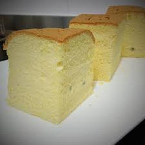 cách làm bánh gato chanh leo 1 cách làm bánh gato chanh leo Cách làm bánh gato chanh leo thơm lừng cực độc đáo cach lam banh gato chanh leo thom lung cuc doc dao 1