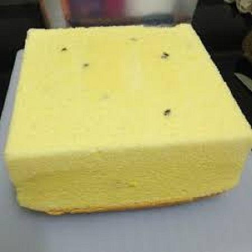 cách làm bánh gato chanh leo 2 cách làm bánh gato chanh leo Cách làm bánh gato chanh leo thơm lừng cực độc đáo cach lam banh gato chanh leo thom lung cuc doc dao 2