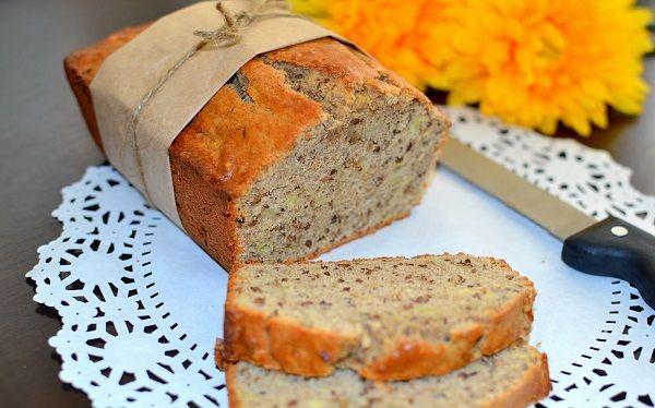 cách làm bánh mì chuối 1 cách làm bánh mì chuối Cách làm bánh mì chuối ngon tuyệt lai rai cả ngày cach lam banh mi chuoi ngon tuyet lai rai ca ngay 1