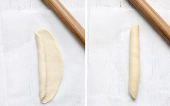cách làm bánh mì trái tim 3 cách làm bánh mì trái tim Cách làm bánh mì trái tim ngọt ngào cho ngày 20/10 cach lam banh mi trai tim ngot ngao cho ngay 2010 3