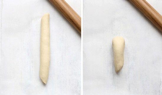 cách làm bánh mì trái tim 4 cách làm bánh mì trái tim Cách làm bánh mì trái tim ngọt ngào cho ngày 20/10 cach lam banh mi trai tim ngot ngao cho ngay 2010 4