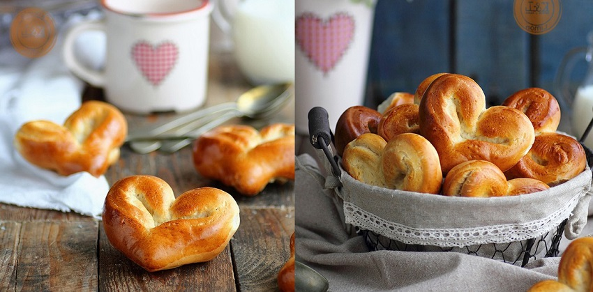 cách làm bánh mì trái tim 7 cách làm bánh mì trái tim Cách làm bánh mì trái tim ngọt ngào cho ngày 20/10 cach lam banh mi trai tim ngot ngao cho ngay 2010 7