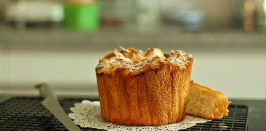 cách làm bánh mỳ sữa đặc 3 cách làm bánh mỳ sữa đặc Cách làm bánh mỳ sữa đặc siêu ngon cho bữa sáng dinh dưỡng cach lam banh my sua dac sieu ngon cho bua sang dinh duong 3