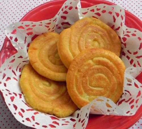 cách làm bánh nếp chiên giòn 5 cách làm bánh nếp Vào bếp làm bánh nếp chiên giòn nhâm nhi ngày gió mùa cach lam banh nep chien gion nham nhi ngay gio mua 6 e1477233928422