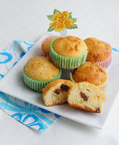 cách làm bánh nho khô 10 cách làm bánh nho khô Cách làm bánh nho khô cực đơn giản thơm ngon tại nhà cach lam banh nho kho cuc don gian thom ngon tai nha 10