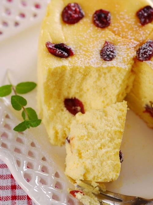 cách làm bánh nho khô 11 cách làm bánh nho khô Cách làm bánh nho khô cực đơn giản thơm ngon tại nhà cach lam banh nho kho cuc don gian thom ngon tai nha 11