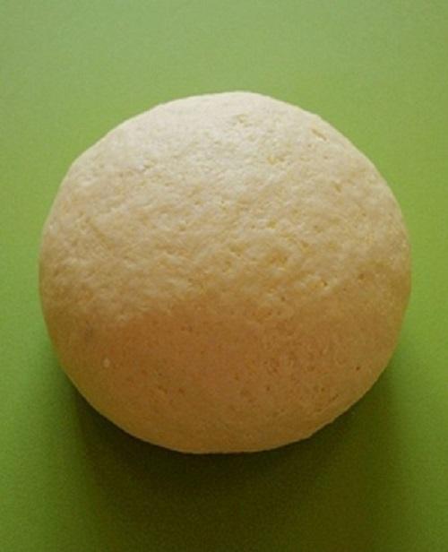 cách làm bánh nho khô 5 cách làm bánh nho khô Cách làm bánh nho khô cực đơn giản thơm ngon tại nhà cach lam banh nho kho cuc don gian thom ngon tai nha 4