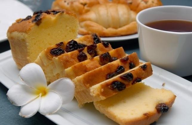 cách làm bánh nho khô 1 cách làm bánh nho khô Cách làm bánh nho khô cực đơn giản thơm ngon tại nhà cach lam banh nho kho cuc don gian thom ngon tai nha 9