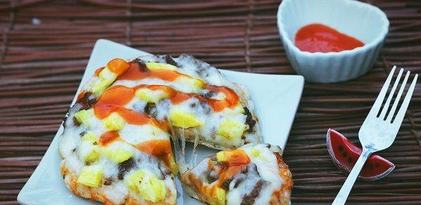 cách làm pizza bằng nồi cơm điện 1 cách làm pizza bằng nồi cơm điện Mới lạ với bánh pizza bằng nồi cơm điện ngon hơn ngoài hàng cach lam banh pizza bang noi com dien ngon kho cuong 1