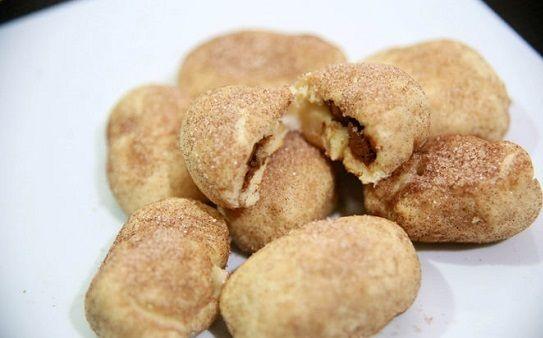 cách làm bánh quy socola kẹo dẻo 1 cách làm bánh quy socola kẹo dẻo Cách làm bánh quy socola kẹo dẻo mới lạ cực hấp dẫn cach lam banh quy socola keo deo moi la cuc hap dan 11