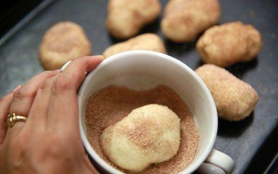 cách làm bánh quy socola kẹo dẻo 4 cách làm bánh quy socola kẹo dẻo Cách làm bánh quy socola kẹo dẻo mới lạ cực hấp dẫn cach lam banh quy socola keo deo moi la cuc hap dan 8