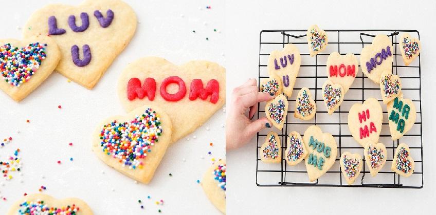 cách làm bánh quy trái tim 11 cách làm bánh quy trái tim Cách làm bánh quy trái tim ngọt ngào tặng mẹ ngày 20/10 cach lam banh quy trai tim ngot ngao tang me ngay 2010 11