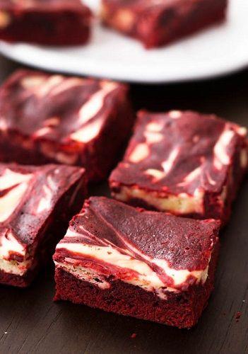 cách làm bánh red velvet phô mai 2 cách làm bánh red velvet phô mai Cách làm bánh red velvet phô mai cực ngon cực độc đáo cach lam banh red velvet pho mai cuc ngon cuc doc dao 2