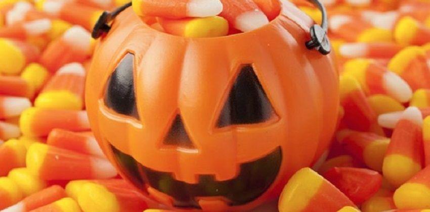 cách làm kẹo candy corn 6 cách làm kẹo candy corn Candy corn – loại kẹo truyền thống không thể thiếu của Halloween cach lam keo candy corn truyen thong khong the thieu cua halloween 6