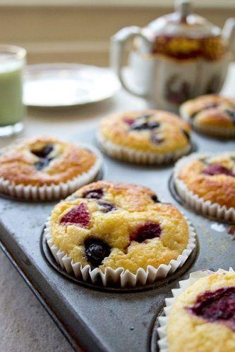cách làm muffin lowcarb 1 cách làm muffin lowcarb Cách làm muffin lowcarb cho cô nàng thèm bánh sợ béo cach lam muffin lowcarb cho co nang them banh so beo 1