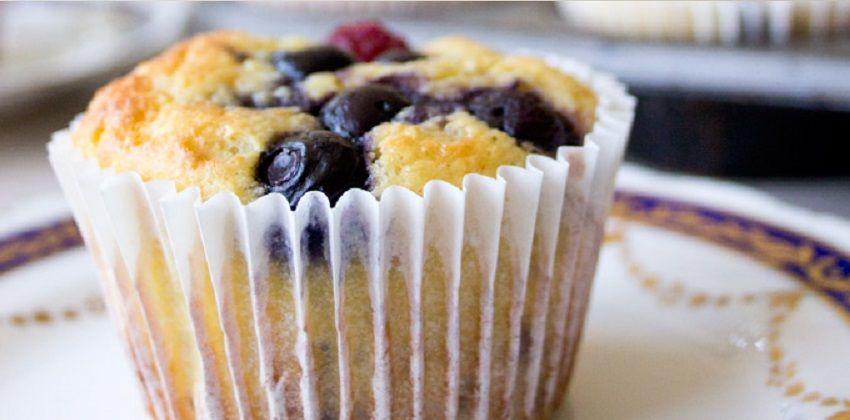 cách làm muffin lowcarb 3 cách làm muffin lowcarb Cách làm muffin lowcarb cho cô nàng thèm bánh sợ béo cach lam muffin lowcarb cho co nang them banh so beo 3