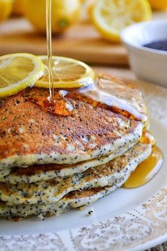 cách làm pancake chanh vừng đen 1 cách làm pancake chanh vừng đen Cách làm pancake chanh vừng đen siêu ngon siêu dễ cach lam pancake chanh vung den sieu ngon sieu de 1