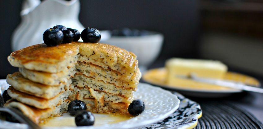 cách làm pancake chanh vừng đen 3 cách làm pancake chanh vừng đen Cách làm pancake chanh vừng đen siêu ngon siêu dễ cach lam pancake chanh vung den sieu ngon sieu de 3
