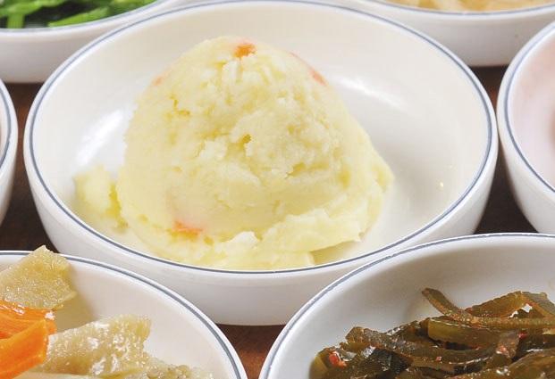 cách làm salad khoai tây Hàn Quốc 4 cách làm salad khoai tây hàn quốc Cách làm salad khoai tây Hàn Quốc béo ngậy mềm mịn ăn cực đã cach lam salad khoai tay han quoc beo ngay mem min an cuc da 2