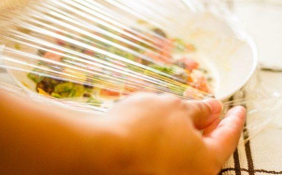 cách làm salad snack khoai tây 7 cách làm salad snack khoai tây Cách làm salad snack khoai tây hương vị mới lạ tại nhà cach lam salad snack khoai tay huong vi moi la tai nha 5