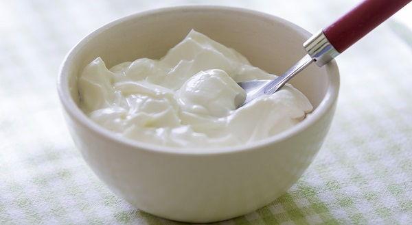 cách làm sữa chua từ sữa đậu nành 1 cách làm sữa chua từ sữa đậu nành Cách làm sữa chua từ sữa đậu nành cực tốt cho sức khỏe cach lam sua chua tu sua dau nanh cuc tot cho suc khoe 1