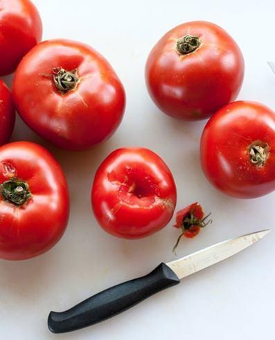 cách làm tương cà chua 1