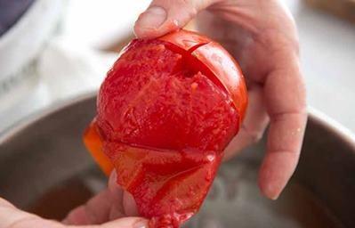 cách làm tương cà chua 5 cách làm tương cà chua Cách làm tương cà chua ngon đảm bảo vệ sinh tại nhà cach lam tuong ca chua ngon dam bao ve sinh tai nha 4